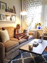 Comfy Living Room Design 65 Comfy Living Room Ideas For Small Apartments Living