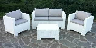 white outdoor furniture new rattan wicker conservatory garden set brown grey sydney australia