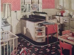 Kitchen Linoleum Flooring Vintage Linoleum Flooring All About Flooring Designs