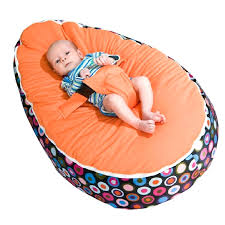 bean bag chair filling canada diy bean bag chair filling bean bag chair filled with stuffed animals whole baby bean bag without filling for kids sofa
