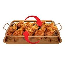 serving tray one of the essentials for every household