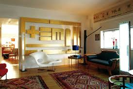 interior design furniture styles. Brilliant Interior Interior Design Furniture Styles Picture On Wonderful Home Designing  About Stunning For Small In E