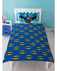 lego batman hero single reversible duvet cover set batman duvet cover nz batman duvet cover