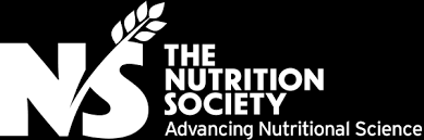 contact the nutrition society