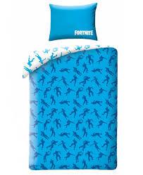 official fortnite single cotton duvet cover battle royale set