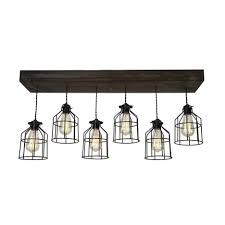 multiple pendant lighting fixtures. Kitchen:Multi Pendant Light Fixture Awesome Farm House Lighting Wood Kitchen Sensational Multiple Fixtures