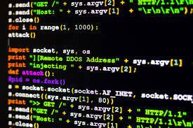 Wat is een DDOS aanval precies? (dit kan je er tegen doen)