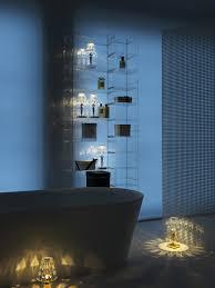 lines laufen laufen bathrooms design. Lines Laufen Bathrooms Design. Kartell By Design A