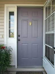 painting a metal door painting a metal door painting metal doors best painting metal doors ideas