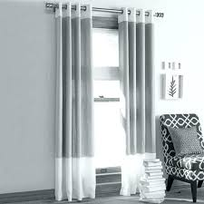 black and white bedroom curtains – adsuk.info