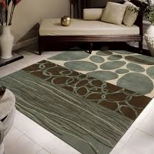 Large Living Room Rug Give Your Living Room An Instant Facelift On A Budget The