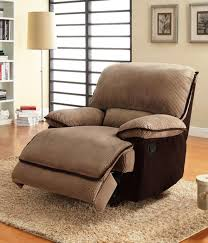 office recliners. swivel office recliners