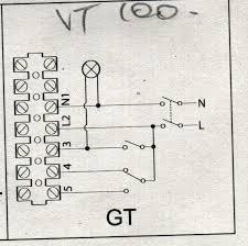 wiring diagram bathroom fan timer uk wiring diagram bath fan wiring diagrams wire diagram