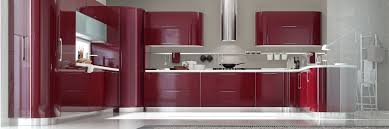 Modern Kitchen Designs Sydney Cyprus Chocolate Pear Kitchen With Highgloss Lacquer Fronts And