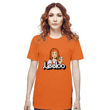 Shirtpunch Size Chart Leeloo The Worlds Favorite Shirt Shop Shirtpunch