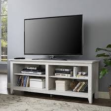 Save Tv Stand 80 Inches Wide69