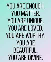 You Are Loved Quotes Delectable 48 Best Self Love Quotes WeNeedFun