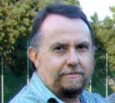 Horst Seemann ist am Montag, 10. Juni, im Alter von 60 Jahren plötzlich gestorben. Mit ihm verliere Auggen einen allseits angesehenen Bürger, ... - 72704032