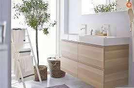 ikea lighting usa. Luxury Ikea Usa Bathroom White Home Design Idea Nice Vanity Storage Sink Cabinet Accessory Mirror Lighting