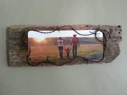 1000 barnwood ideas on pinterest wood ideas barn wood and old barn wood barn wood ideas