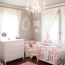 cute little girl bedroom furniture. Bedroom Wallpaper High Definition Fascinating Little Girl Cute Furniture T