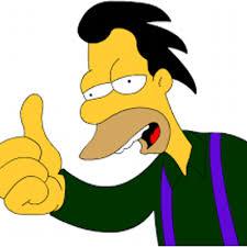 Lenny Kravitz vs Jamiroquai vs Gorillaz - Página 5 Images?q=tbn:ANd9GcTA1EuxOK2FaT1zR-AjAdWCEyWHEKx8Vm9VGzeMpm4SoGaFgK72