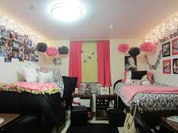 State Girls Then S Interior Exterior For Image Dorm Room Decorations Dorm  Room Ideas in Cute