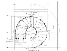 home design spiral staircase dimensions pavers landscape architects spiral staircase dimensions regarding your property