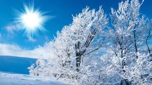 winter backgrounds for desktop. Brilliant Winter Free Desktop Wallpaper Background  Winter Backgrounds  Wallpapers For  In I