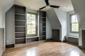 painting doors and trim diffe colors um size of doors and trim same color as walls