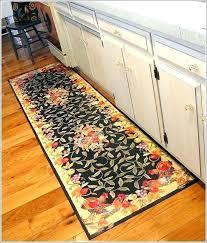 ikea carpet runner rug runner rugs runners kitchen runner mats outdoor carpet runner rug runner sizes ikea carpet runner