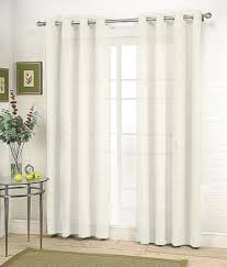 fabutex sheer white fl embroidered sdl647150374 single door curtains curtain indian cotton curtain white indian