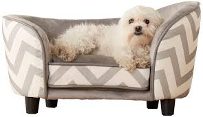 small dog furniture. How To Keep Your Dog Off The Couch? Small Furniture