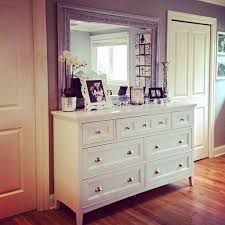 Decorating A Bedroom Dresser  Best Ideas About Bedroom Dressers - Decorating bedroom dresser