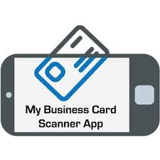 Amazoncom My Business Card Scanner App Appstore For Android