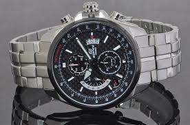 images?q=tbn:ANd9GcTA1H71UZ522VIGcFXfLbG0EF2PXj4kU66wCBOkXsYt8sRVAb9X3g - Sự cạnh tranh của những thương hiệu đồng hồ cao cấp