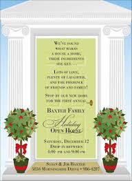 christmas open house invitations christmas open house christmas open house invitations christmas open house invitations for special events