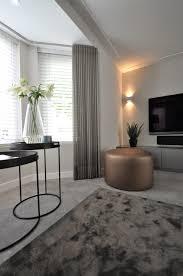 Mooie Interieurs Met Design Meubels Home Decor In 2019 Huis