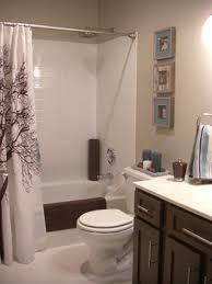 Bathroom Redo Custom Inspiration