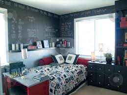 bedroom fun. Picturesque Bedroom Design: Traditional Unique And Fun Kid Magnificent Ideas Home In From H