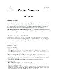 Cover Letter Format Reddit Need A Cover Letter Cover Cover Letter Examples Reddit Trezvost