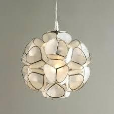 flower pendant light s white flower pendant lamp lotus flower pendant lamp flower pendant light white