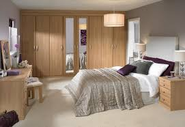 Fitted Bedroom Furniture Benefits Homedeecom - Types of bedroom furniture