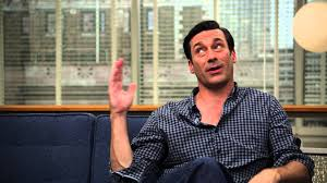 mad men season 7 jon hamm don draper interview