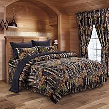 ... Bedroom, Best Camo Bed Sets Twin Unique The Best 100 Camouflage Bedroom  Set Image Collections ...