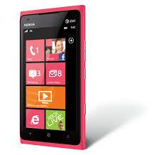 Nokia%252520Lum