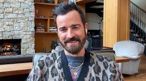 He gained recognition for his work with director david lynch in the mystery film mulholland drive (2001) and the thriller film inland empire (2006). Justin Theroux Says He Would Totally Guest Star On Ex Jennifer Aniston S The Morning Show Exclusive Entertainment Tonight