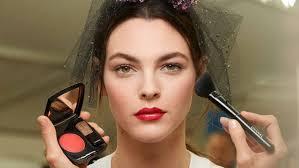 inspiring trends 2018 spring and summer makeup ideas 08