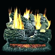 fake fire pit logs fake logs for gas fire pit artificial fire pit artificial fire logs