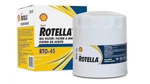 Diesel Oil Filter Rotella Oil Filters Shell Rotella